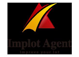 株式会社Implot Agent